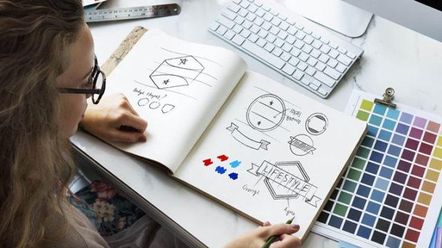 Estrategia de branding: 7 elementos esenciales para crear una marca sólida