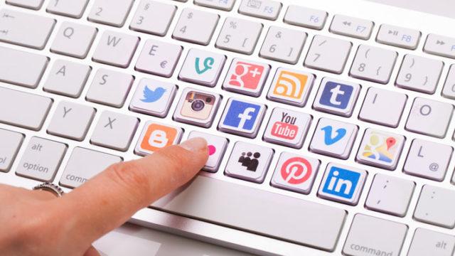 ¿Por qué son importantes las redes sociales en los negocios?