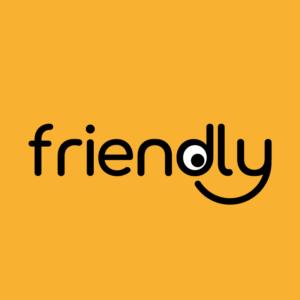 friendly.pe